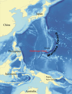 350_Mariana_trench_map.png