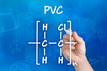 350_PVC_formula.png