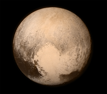 350_Pluto_heart_crop.png