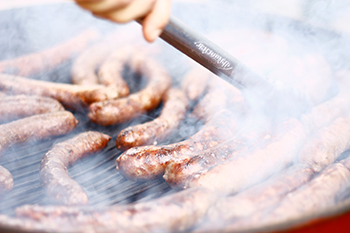 350_Sausages_grill.png