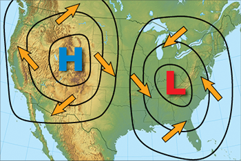 350_US_pressure_systems_high_low.png