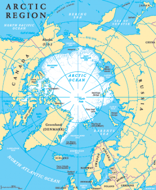 350_arctic_map.png