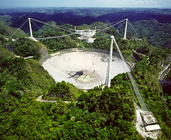 350_arecibo_observatory.png