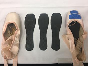 350_ballet_shoe_shanks.png