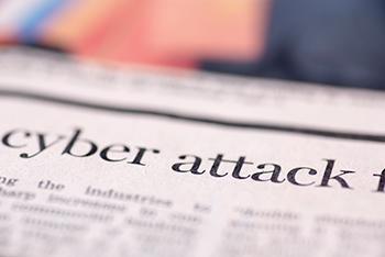 350_botnet_cyberattack_headline.png