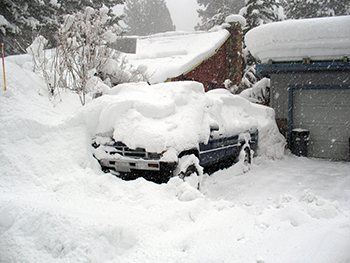 350_deep_snow_snowstorm.png