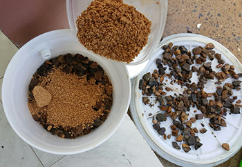 350_gravel_and_sand_ISEF_2018.png