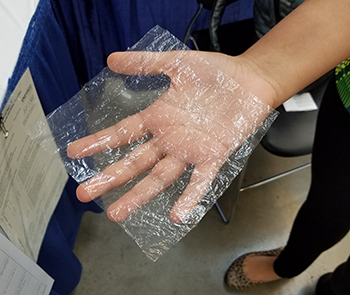 350_hand_and_plastic_ISEF_2018.png