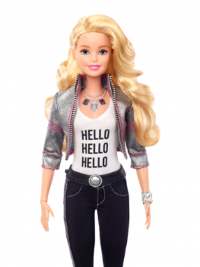 350_hello_barbie.png