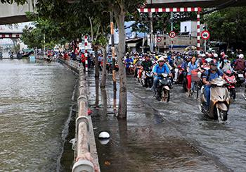 350_ho_chi_minh_flooding.png