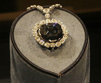 350_hope_diamond.png