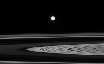 350_inline1_Enceladus_rings.png