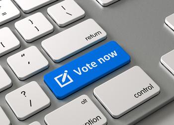 350_inline1_computer_vote.png