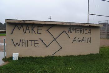 350_inline1_racism.png