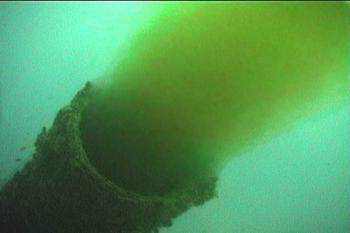 350_inline1_underwater_sewage_release.png