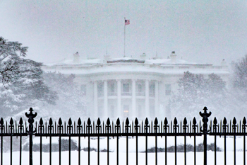350_inline1_whiteout_white_house.png