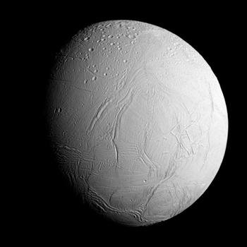350_inline3_enceladus_snow.png