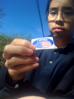 350_inline5_i_voted.png