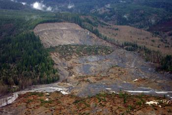 350_inline5_landslide.png