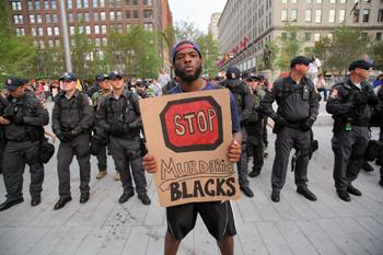 350_inline5_racism.png