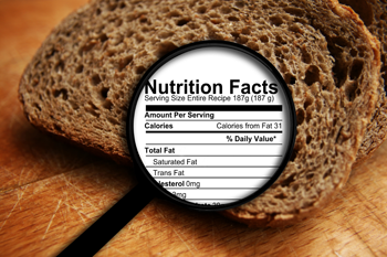 350_inline_6_bread.png