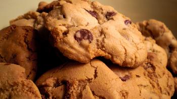 350_inline_6_cookies.png