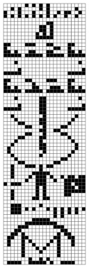 350_inline_Arecibo_message_bw.png