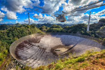 350_inline_arecibo_observatory.png