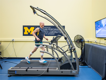 350_inline_CJgeom_treadmill.png