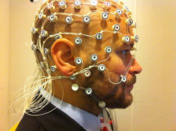 350_inline_EEG2.png