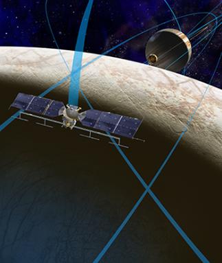 350_inline_Europa_spacecraft.png