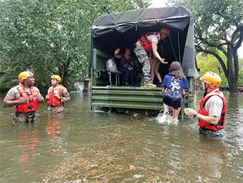 350_inline_Harvey_flooding.png