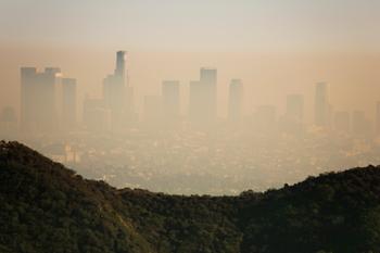 350_inline_LA_smog.png