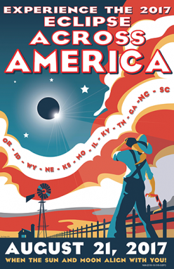 350_inline_NASA_eclipse_poster.png
