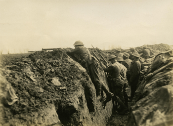350_inline_NZ_trench_warfare.png