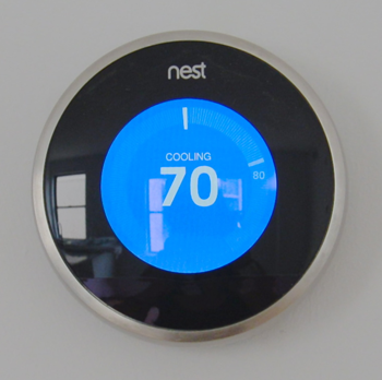 350_inline_Nest_Thermostat.png
