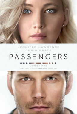 350_inline_Passengers_2016_film_poster.png