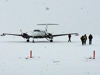 350_inline_SNOWIE_plane.png