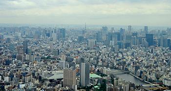 350_inline_Tokyo.png