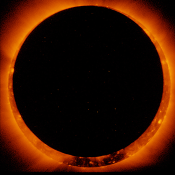350_inline_annular_eclipse.png