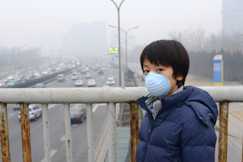 350_inline_boy_china_airpollution.png