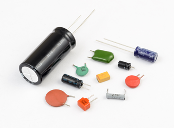 350_inline_capacitors.png