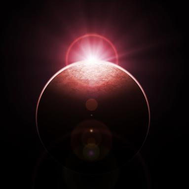 350_inline_exoplanet_zoom.png