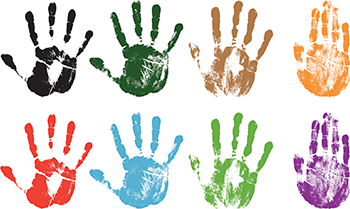 350_inline_handprints.png