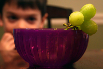 350_inline_healthy_food_grapes.png