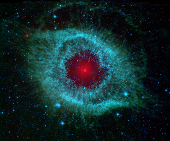 350_inline_helix_nebula_CJ_aglow.png