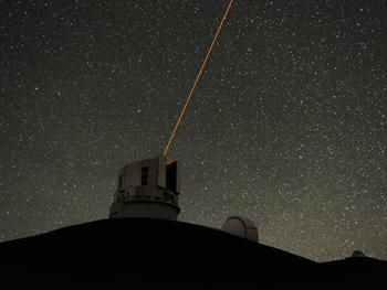 350_inline_laser_telescope_seti_I.png