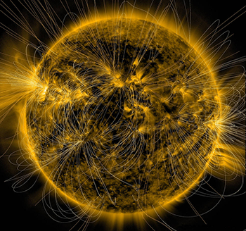 350_inline_magnetic_sun.png