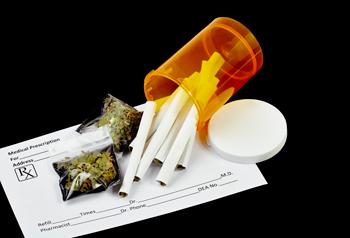 350_inline_marijuana_teens.png