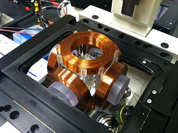 350_inline_microrobot_magnet.png